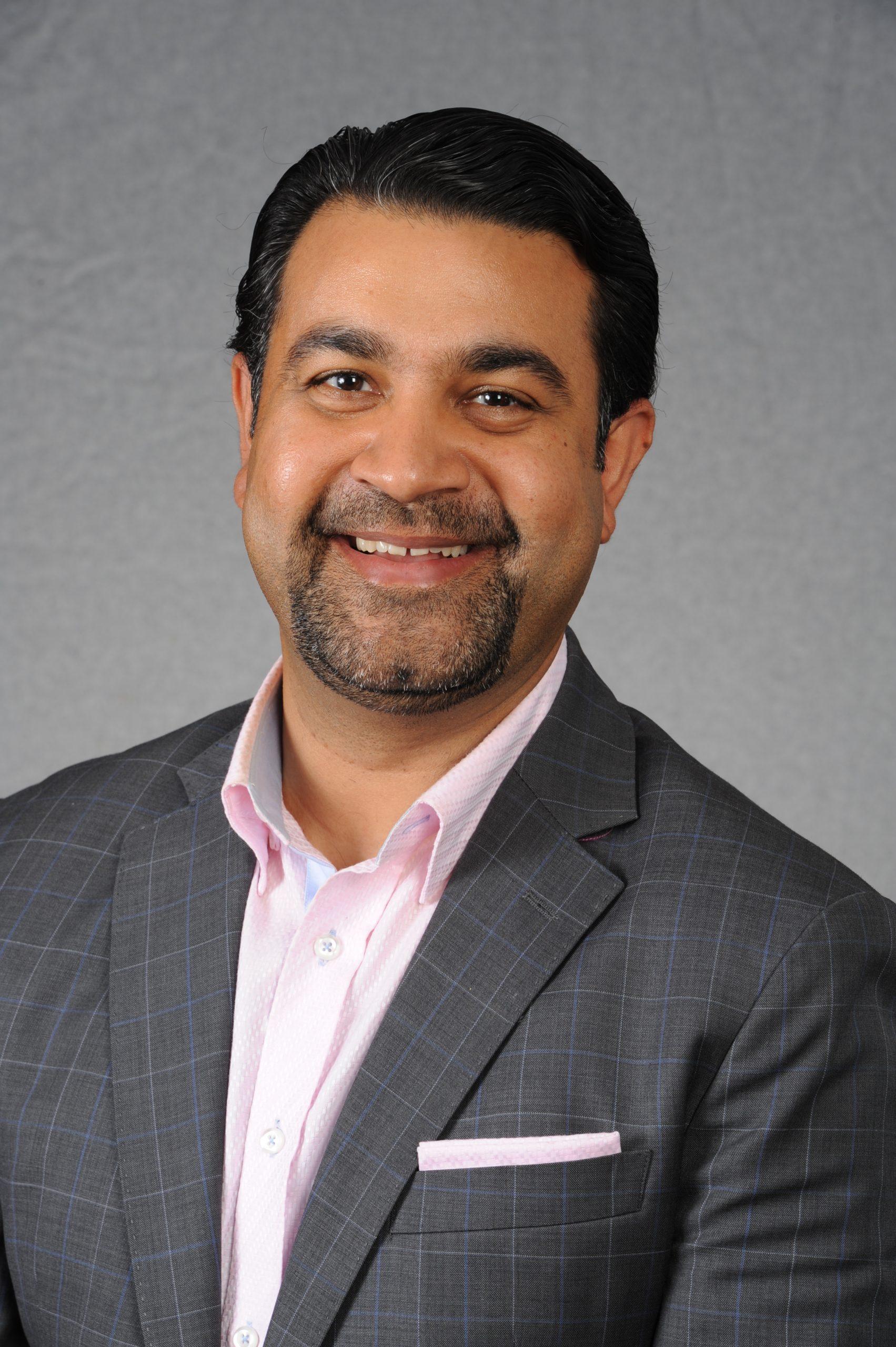Varun Malhotra
