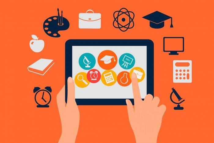 5 Ways to Apply E-Learning in the Public Sector