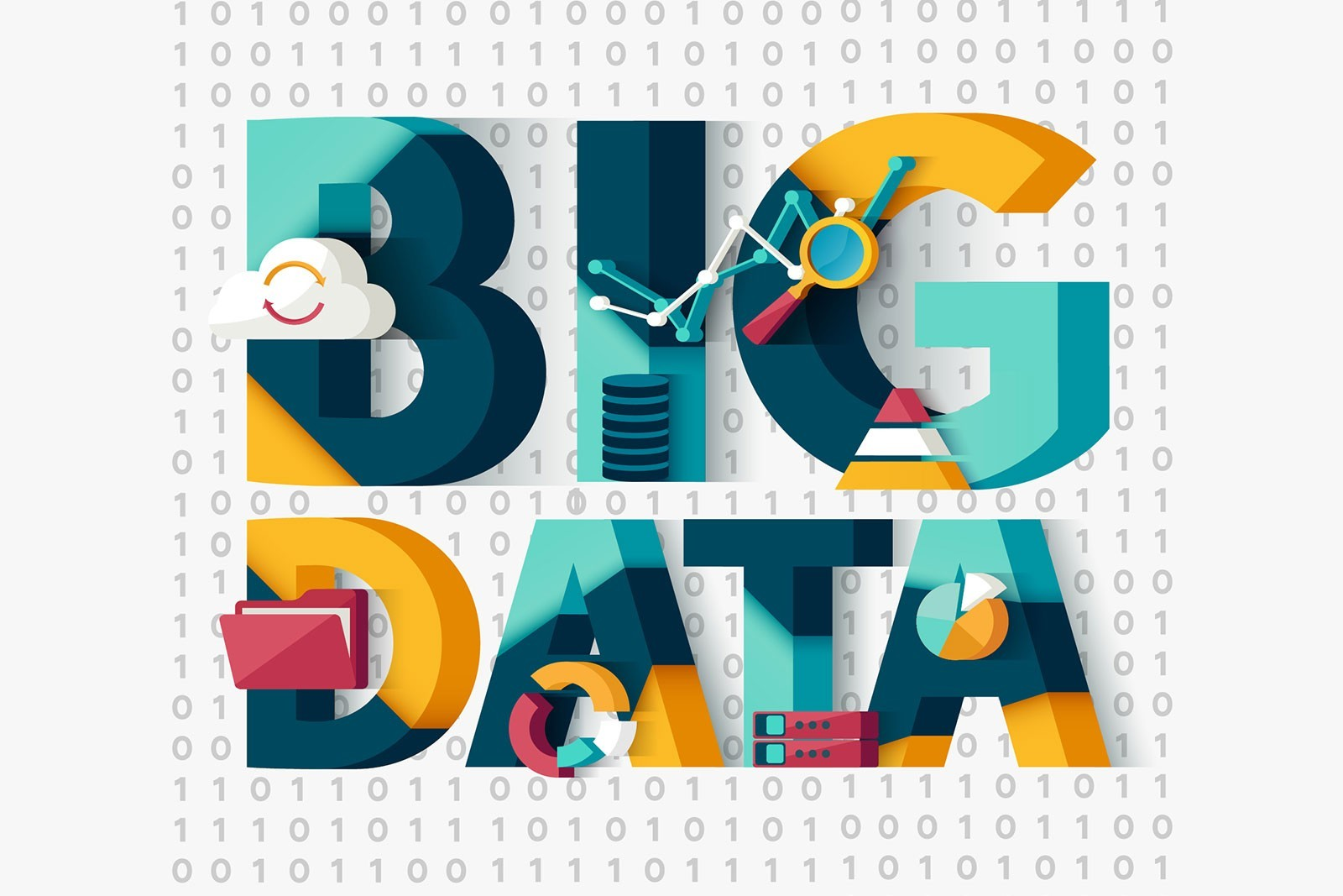 Best Practices for Big Data Adoption