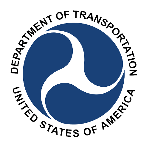 Department of Transportation Volpe Center