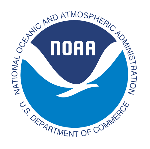 The National Oceanic and Atmospheric Administration