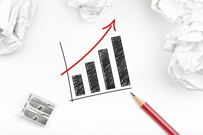 Assessing Innovation Strategies
