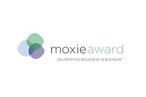 Moxie Award