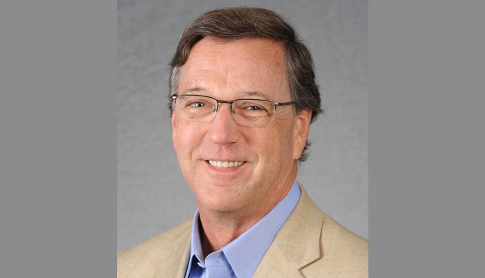 Changeis, Inc. Appoints Brian Pickerall as New Vice President